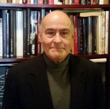 Henry R. Garner, Jr.
