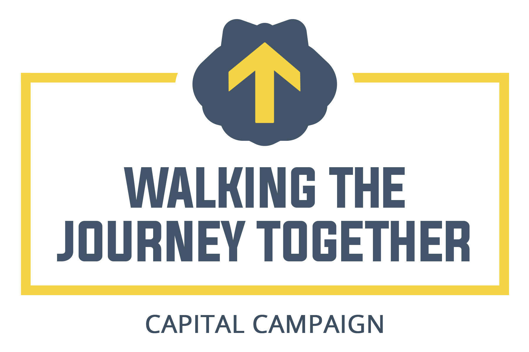 Friends of the Anglican Pilgrim Centre launch Capital Campaign